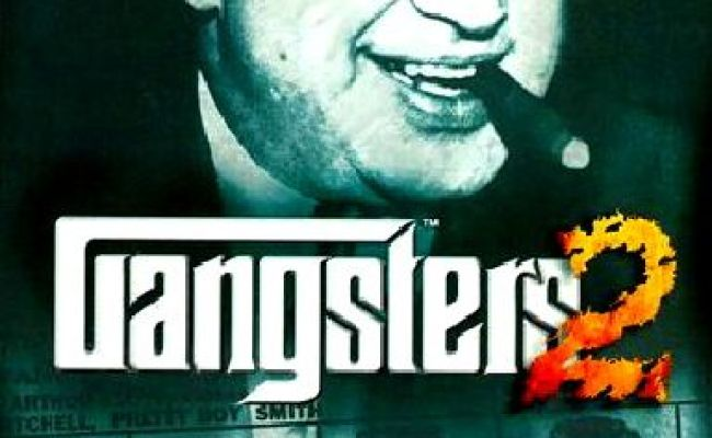 Gangsters 2 Pc Free Download Igggames