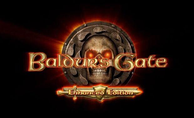 Baldurs Gate II Enhanced Edition v2.5 Free Download