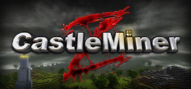 3d Graphics Wallpaper Free Download Castleminer Z Free Download V1 9 8 0 171 Igggames