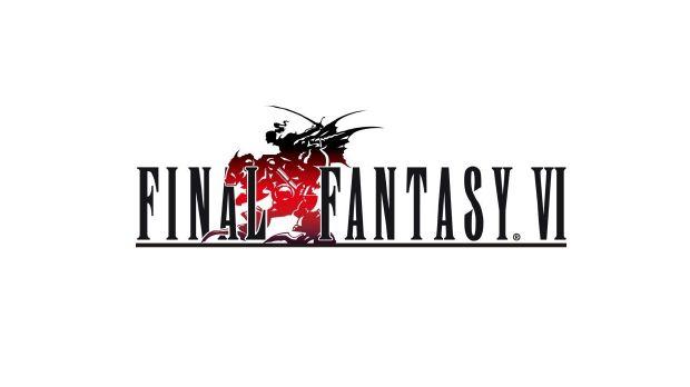 FINAL FANTASY VI Free Download « IGGGAMES