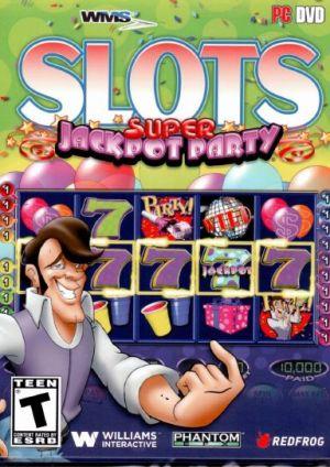 casdep casino bonus codes Slot