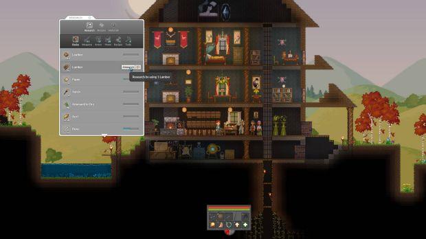 Crea Free Download (v1.5.5) « IGGGAMES