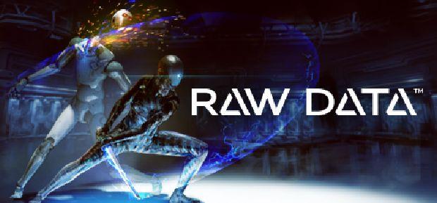 Raw Data Free Download (v1.0.1)