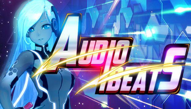 Audiobeats Free Download « Igggames
