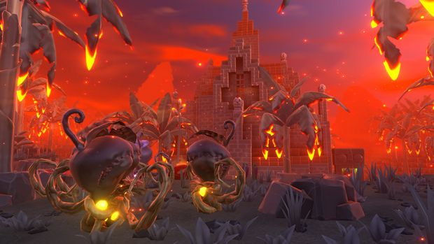 Portal Knights Free Download