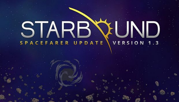 Starbound Free Download
