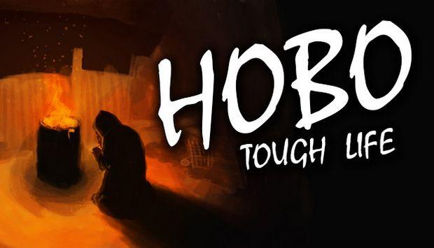 Hobo: Tough Life Free Download