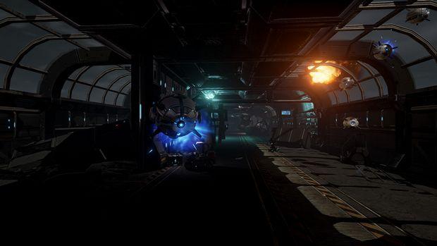 MARS VR PC Crack