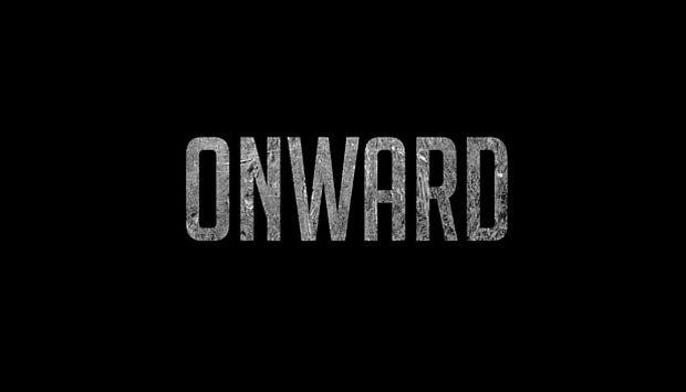 Onward Free Download