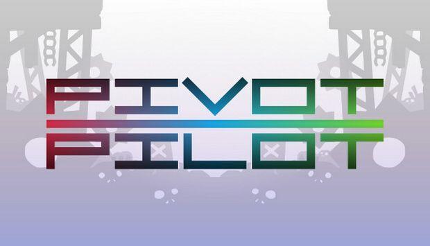Pivot Pilot Free Download