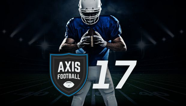 Axis Football 2017 Download PC Free