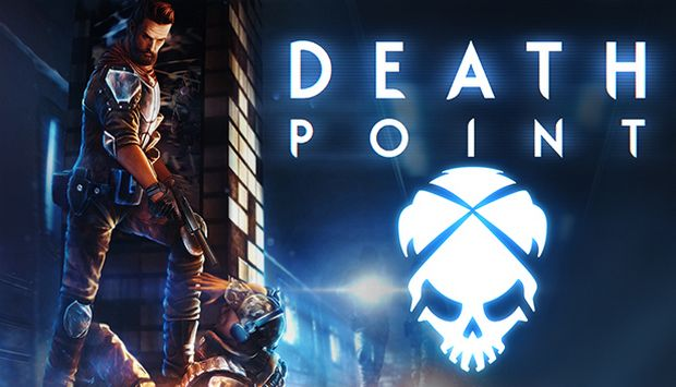 Death Point Free Download
