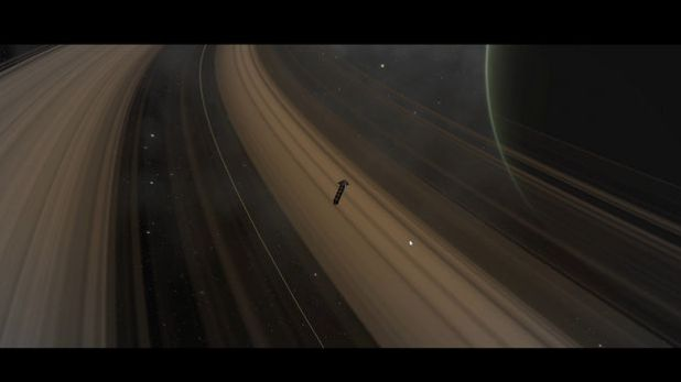 Interstellar Transport Company Torrent Download