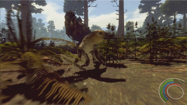Saurian Torrent Download