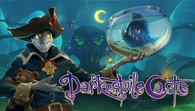Darkestville Castle Free Download