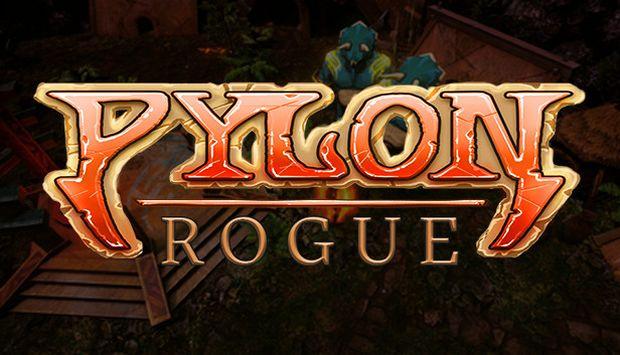 Pylon: Rogue Free Download
