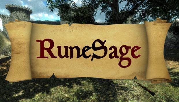 RuneSage Free Download