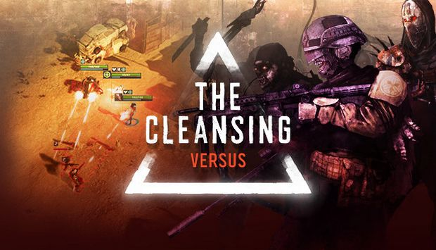 The Cleansing - Versus Free Download
