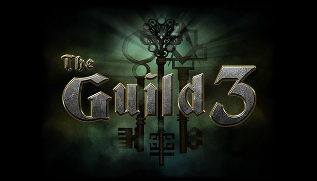 Free Download The Guild 3