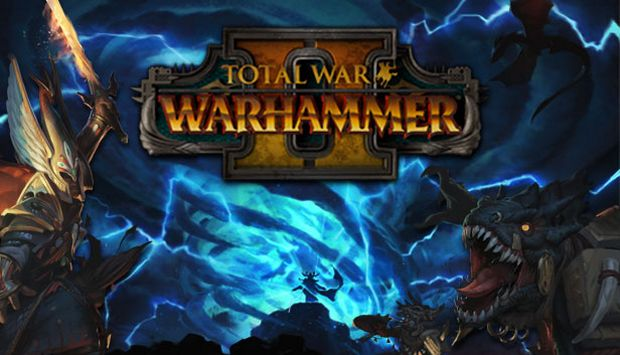 Total War: WARHAMMER II Free Download