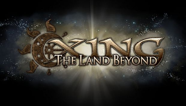 XING: The Land Beyond Free Download