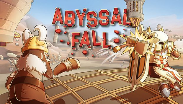 Abyssal Fall Free Download