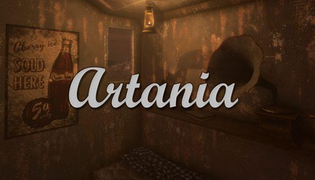 Artania Free Download (v1.1)