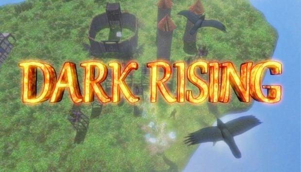 Dark Rising Free Download