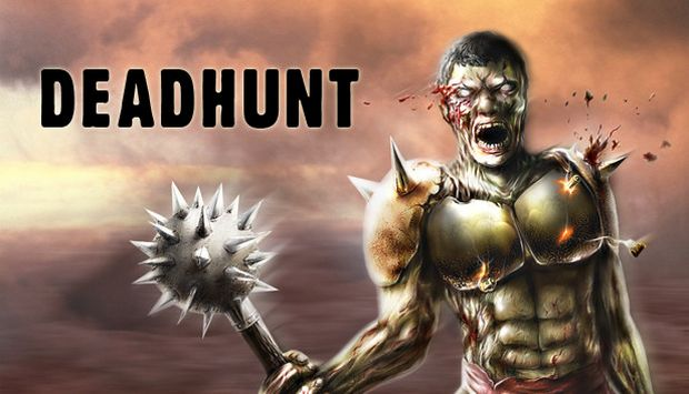 Deadhunt Free Download