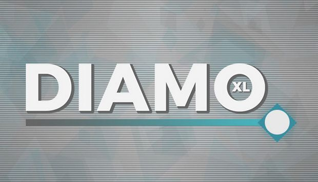 Diamo XL Free Download