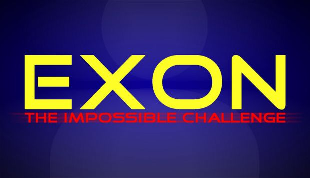 EXON: The Impossible Challenge Free Download