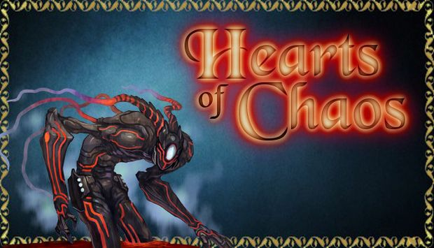 Hearts of Chaos Free Download