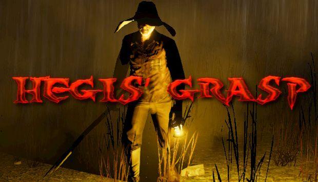 Hegis' Grasp Free Download