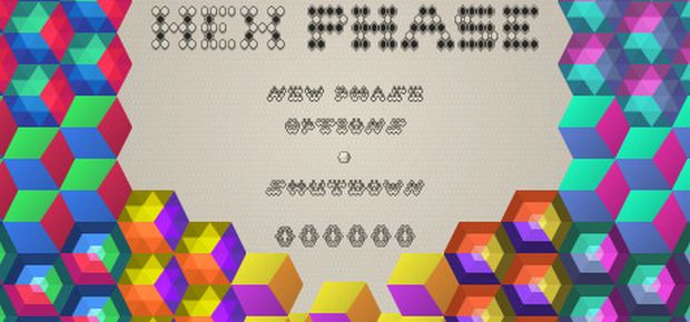 Hex Phase Free Download