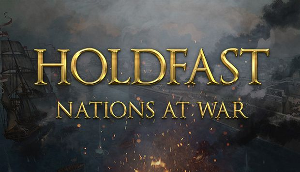 Holdfast: Nations At War Free Download