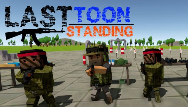 Last Toon Standing Free Download