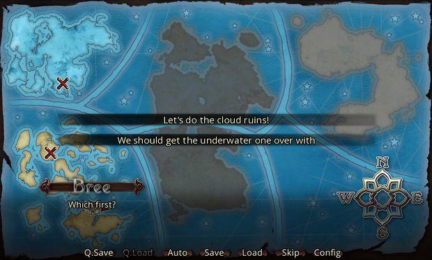 Mutiny!! PC Crack