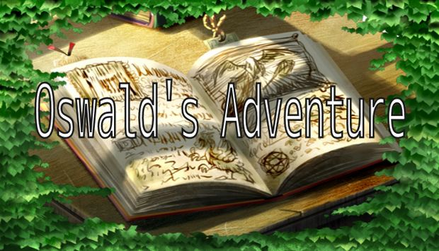 Oswald's Adventure Free Download
