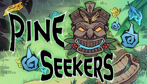Pine Seekers Free Download