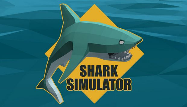 Shark Simulator Free Download