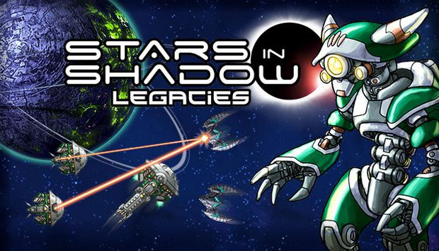Stars in Shadow: Legacies Free Download