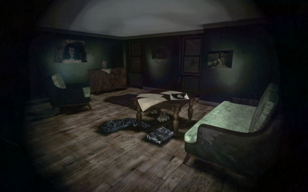 Sylvio 2 Torrent Download