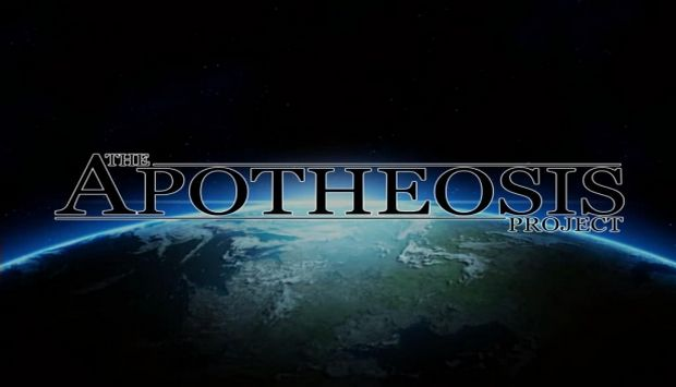 The Apotheosis Project Free Download
