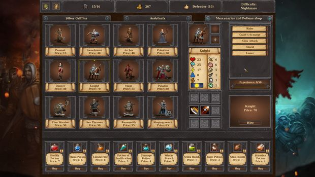 Warbanners PC Crack