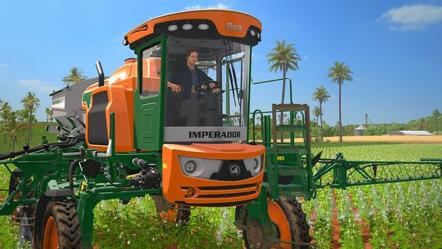 crack for farming simulator 2017 free download