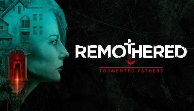 Remothered Tormented Fathers HD Free Download