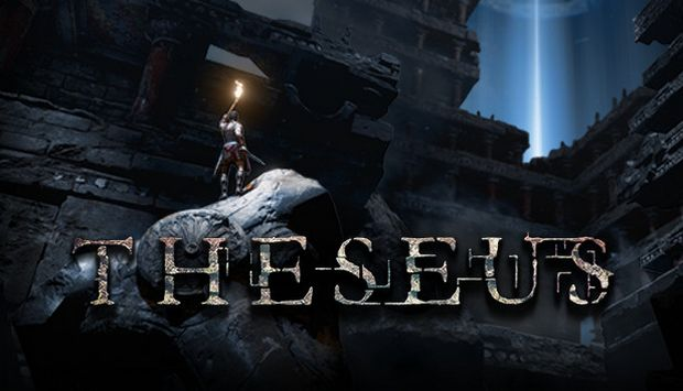 Theseus Free Download