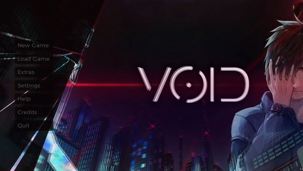 VOID Torrent Download