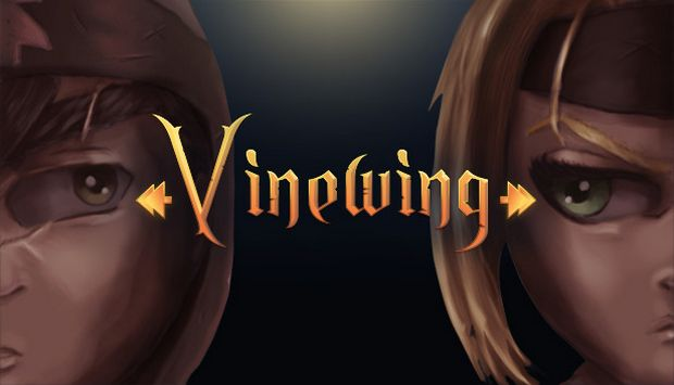 Vinewing Free Download