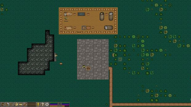 First Feudal Torrent Download